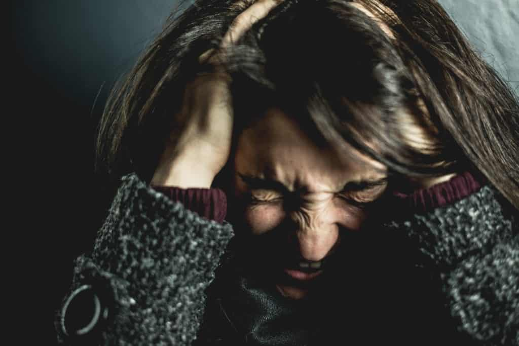 The Information You Need to Know About Panic Disorder And Anxiety
