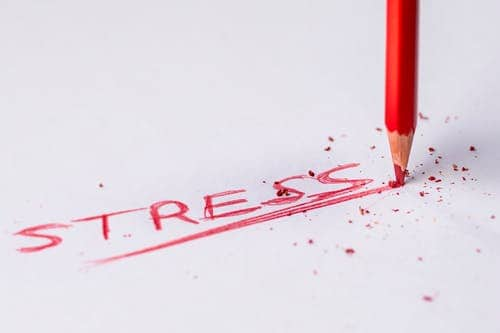 Stress Management: How To Reduce Stress And Stop Worrying?