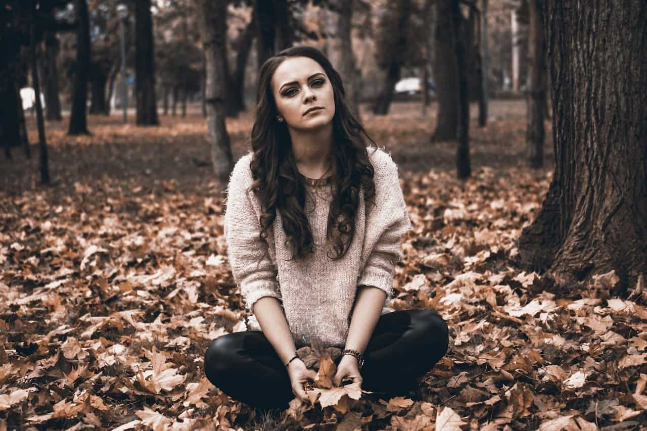 How Can Journalising Improve Anxiety And Depression